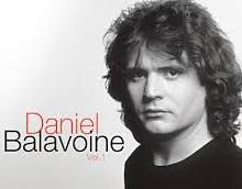 <b>Daniel Balavoine</b> est né le 5 février 1952 à Alençon mais c&#39;est dans le ... - daniel-balavoine